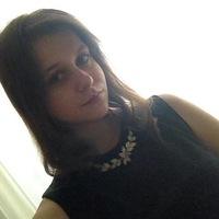 Аватар Олеси Селезневой