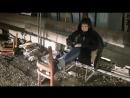 jonatan leandoer127 - Vampire Blues