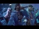 Benny the Butcher • Tana Talk 3 LIVE at SOBs NYC•ft. Westside Gunn, Conway Meyhem Lauren • 1/24/19