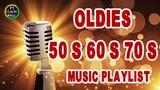 Lobo, Tom Jones, Engelbert Humperdinck, Matt Monro, Conway Twitty - Best Oldies Songs Ever