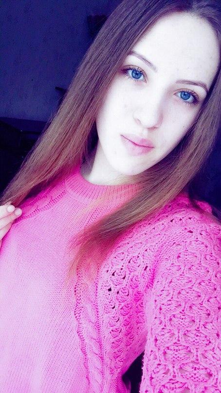 Евгения Даценко |
