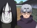 Naruto 093 2x2