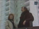 Ольга Зарубина и Михаил Боярский - Небо детства