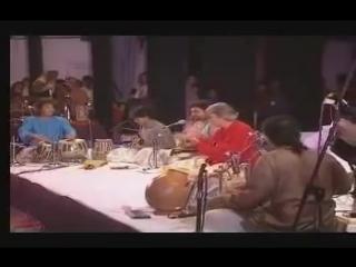 Remember Shakti - Saturday Night in Bombay