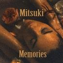 Лина Мицуки фотография #1