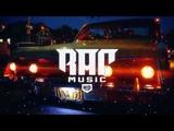 The Notorious B.I.G. - Bang Bang ft. KRS-One