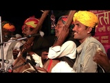 'Vaari Jaaun Re' by Mahesha Ram and Bhage Khan