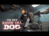 TTB Nez -