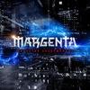 MARGENTA - Династия Посвященных / Официальная