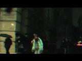OneRepublic - Kids (Oh My My Track 4)