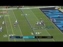 Dallas Cowboys vs Carolina Panthers | Week 01 | 09.09.2018 | Condensed Game | NFL 2018-2019