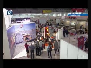 В Омске стартовал конкурс профмастерства для школьников и студентов