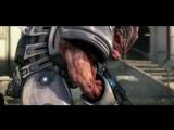 Что такое Эффект Массы (Пролог) - История мира Mass Effect Лор-Lore
