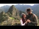 Инстаграм Брукса 20 июля 2018 Мачу Пикчу Перу