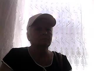 21_19 Ольга Васильевна