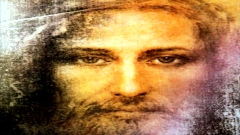 молитва от порчи колдовства сглаза