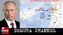 Израиль одним ударом показал уровень боеспособности войск Путина