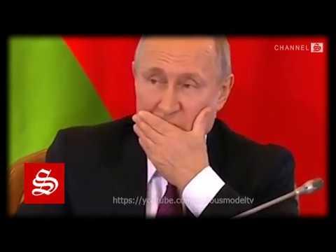 Лукашенко! Слово на заседании Высшего Евразийского экономического совета!