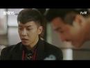 Корейская одиссея /Хваюги 16/20 Южная Корея 2017 озвучка STEPonee MVO