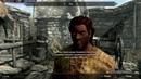 Dread's stream The Elder Scrolls V Skyrim 16 04 2019 часть 1
