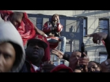 "6IX9INE Feat. Fetty Wap A Boogie ""KEKE"" (WSHH Exclusive - Official Music Video"