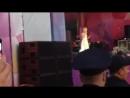 Палина Гагарина кукушка