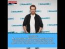 Интервью Сэма Хьюэна в передаче Morning Live для радио SiriusXM Entertaiment Weekly