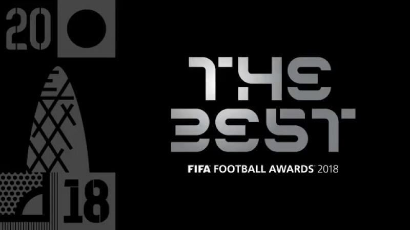 🇵🇹Криштиану Роналду 🇭🇷Лука Модрич 🇪🇬Мохамед Салах 🤔 Кто из них станет лучшим игроком года?