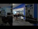 BEASTMODE Superhuman Strength Training