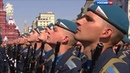 Мы армия народа We are the army of the people Alexandrov Red Army Choir