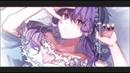 結月ゆかり イカサマジュリエット オリジナル Yukari Yuzuki Fake Juliet original 123
