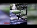Нестыковки керченской трагедии-2: камеры наблюдения. (продолжение следует)