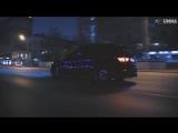 Wynter Gordon Dirty Talk (IzzaMuzzic Remix) X5M vs ML63 LIMMA