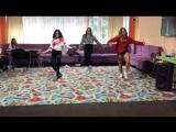 Pokoleniye Dance Camp Choreo a.mih762