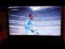 Zenit vs Aston Villa