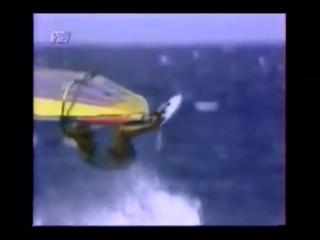 (staroetv.su) Анонсы и реклама (РТР, апрель 1996)