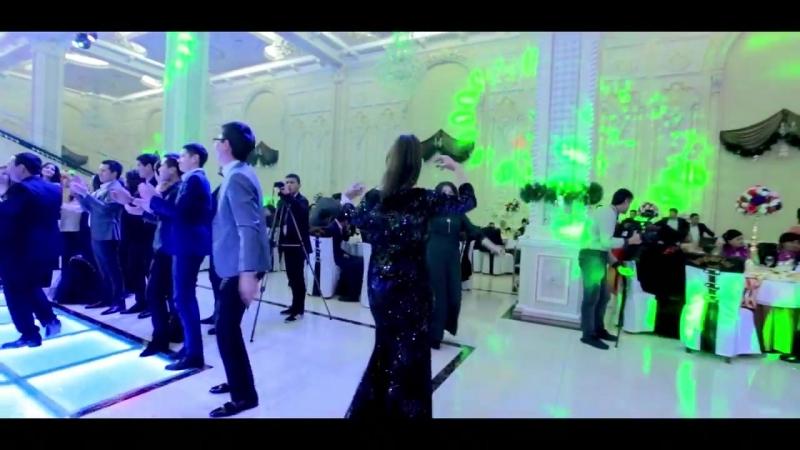 Rashshod Azamov - Bir qiz / Рашшод Аъзамов - Бир киз