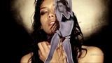 Burak Yeter ft Danelle Sandoval - Tuesday