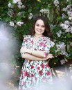 Анна Попова фото #23