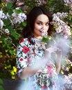 Анна Попова фото #21