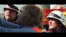 Imagefilm Freiwillige Feuerwehr Hohenahr - AUGENBLICKE - WENN SEKUNDEN DIE WELT VERÄNDERN