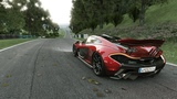 Perhaps MOST REALISTIC GRAPHICS in Racing Games ! Maclaren P1 in Project Cars 2
