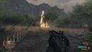 Прохождение Crysis Warhead на сложном №1 Call me Ishmael Часть 1