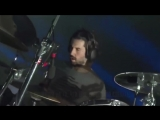Linkin Park - Невидимка (на русском) ¦ Invisible (RUS)
