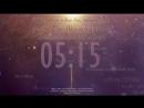 Воскр. богослужение ПЯТИДЕСЯТНИЦА 1300 27.05.18 пастор Олег Булкин - Исполняйтесь Духом Святым