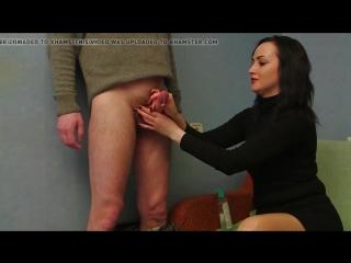 konchaet-ot-prikosnoveniy-porno-sasha-grey-porno-ne-minet
