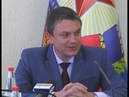ГТРК ЛНР. Вести-экспресс. 5.30. 17 октября 2018