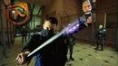 Как сделать электрическую дубинку шокер из игры Half Life 2