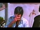 Месть и закон Индия, 1975 боевик, Дхармендра, Амитабх Баччан, дубляж, советская прокатная копия с ВХС