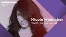 Awakenings Festival 2018 Sunday - Live set Nicole Moudaber @ Area W